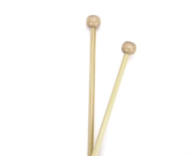 Andrele bambus 2.5mm