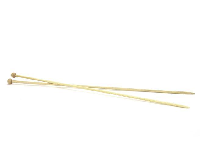 Andrele bambus 2.25mm