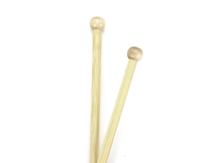 Andrele bambus 7mm