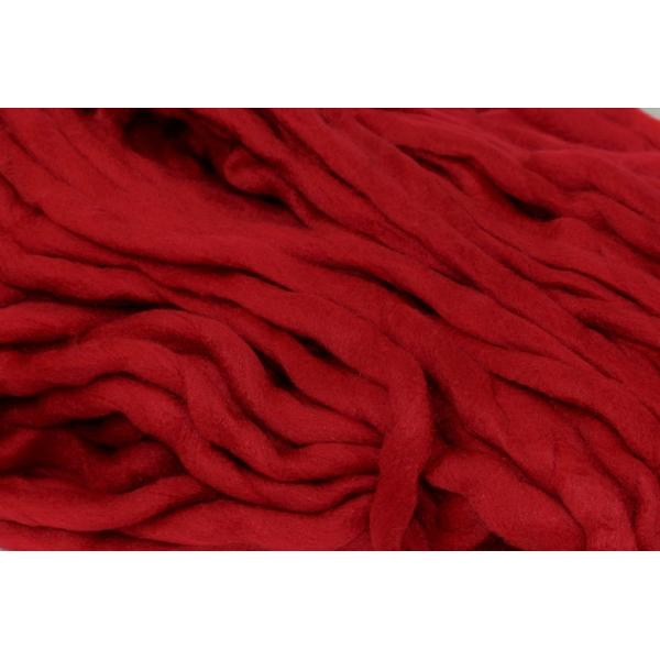 Fire super chunky Squiggly Red 325gr 1