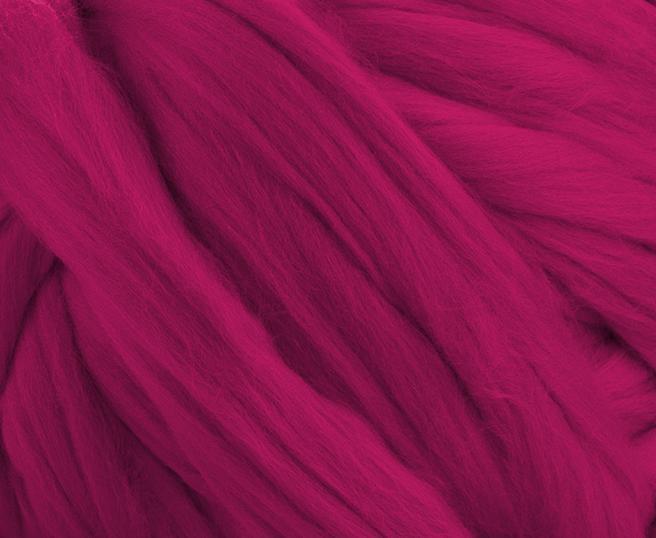 Fular Blossom lână Merino 6