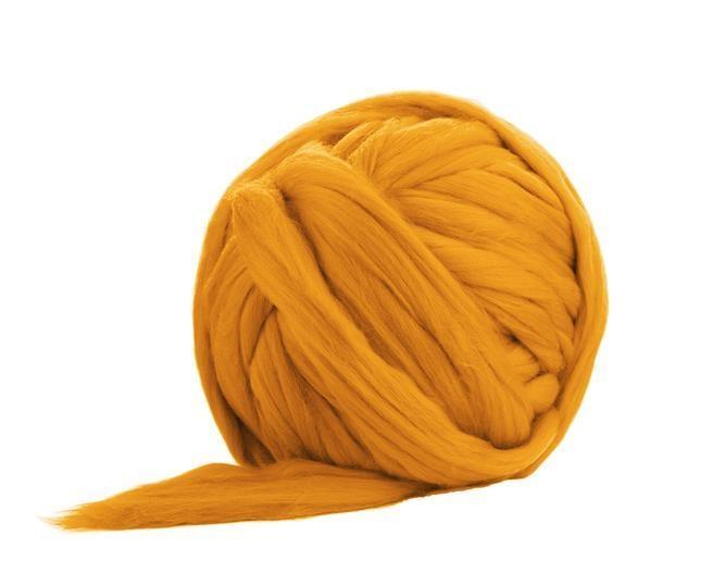 Patura fire gigant lana Merino 150x180 cm 1
