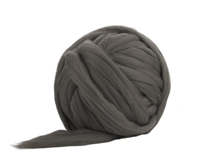Patura fire gigant lana Merino 100x150 cm