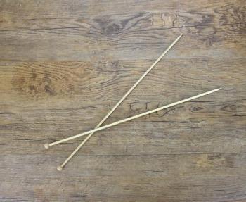Andrele bambus 4.25mm